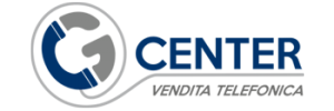 logo g center